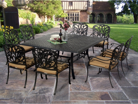 garden-patio-furniture
